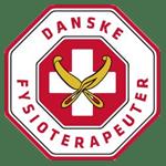 df-logo_215